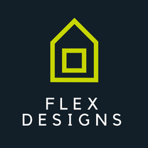Flex Designs's logo