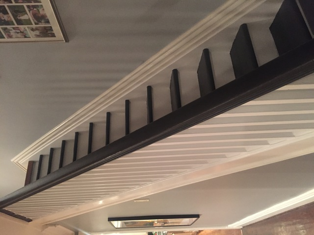 Handyman Kwik Solutions Floor Laying Amp Refinishing In