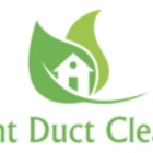 Mint Duct Cleaning's logo