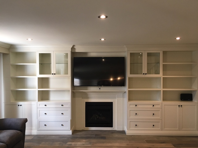 Edge Kitchens Inc Kitchen Bathroom Cabinets Design In Oakville Homestars
