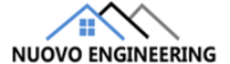 Nuovo Engineering Services's logo