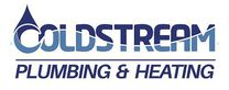 Coldstream Plumbing & Heating Ltd's logo