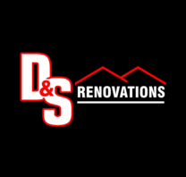 D&S Renovations 's logo