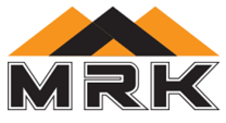 Mrk Construction & Renovations's logo