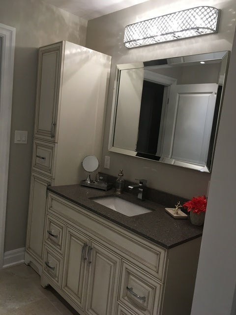 Vision Vanities Amp Home Decor Bathroom Amp Kitchen Fixtures Amp Accessories In Mississauga