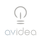 Avidea Audio Video Ideas's logo