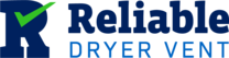 Reliable Dryer Vent's logo