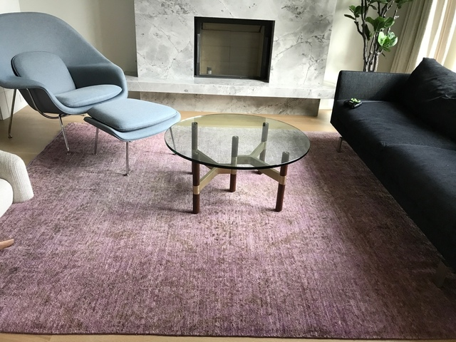 Toronto Rug Cleaning Carpet Rug Cleaning Repairing In North
