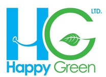 Happy Green Ltd's logo