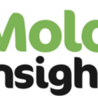 Mold Insight Inc.