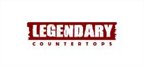 Legendary Countertops Ltd's logo
