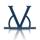 Vision By Design's logo