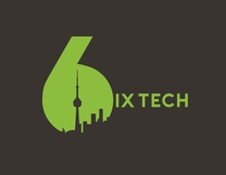 6ix Tech's logo