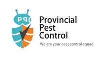 Provincial Pest Control (FreePestInspection.ca)'s logo