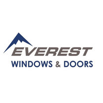Everest Windows & Doors's logo