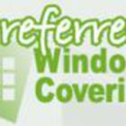 Preferred Window Coverings's logo