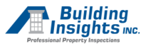 Building Insights Inc.'s logo