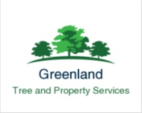 Greenland Tree And Property Service 's logo