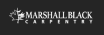 Marshall Black Carpentry Inc.'s logo