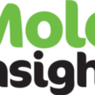 Mold Insight Inc.'s logo