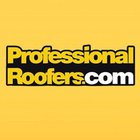 Professional Roofers
