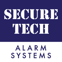 Secure Tech Alarm Systems's logo