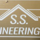 S. S. Engineering Inc's logo