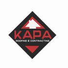 KAPA Roofing & Contracting