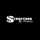 Structura By Franco's logo