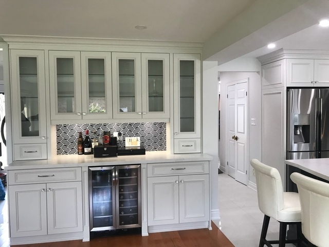 Sky Kitchens Bathroom Renovation In, Sky Kitchen Cabinets Mississauga On L5s 1m9