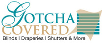 Gotcha Covered's logo