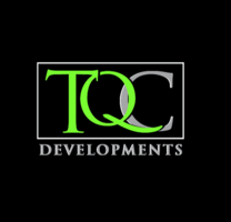 TQC Developments's logo