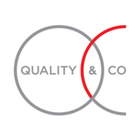 qualityandcompany in Toronto
