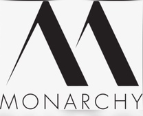 Monarchy Construction 's logo