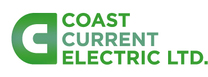 Coast Current Electric Ltd.'s logo