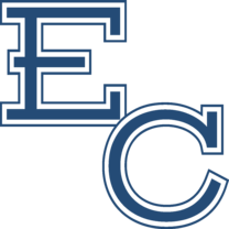 Elizabet Construction's logo