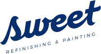 Sweet Painters's logo