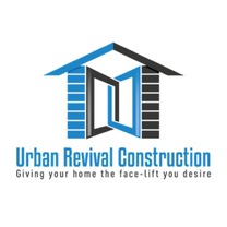Urban Revival's logo