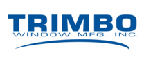 Trimbo Window Mfg Inc's logo