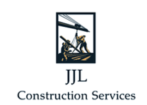Jjl Construction Services 's logo