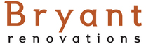 Bryant Renovations's logo