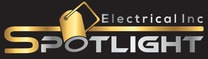 Spotlight Electrical Inc's logo