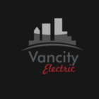 Cory from Vancity Electric