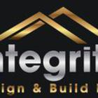 Integrity Design & Build Inc.'s logo