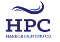 Harbor Painting Company's logo