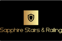 Sapphire Stairs And Railing's logo