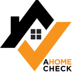 A Home Check Ltd's logo