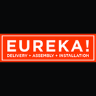 Eureka Assembly & Installation Inc.'s logo