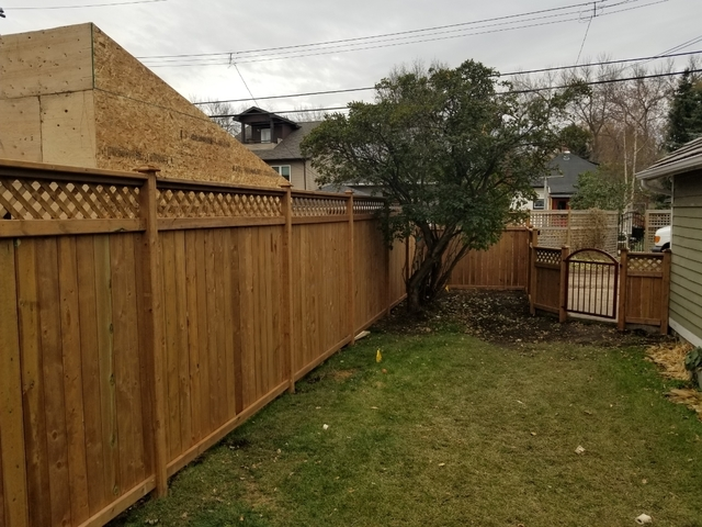 Land Co Living General Contractors In Edmonton Homestars