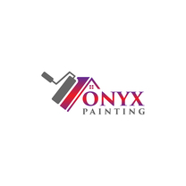 Onyx Painting Ltd's logo